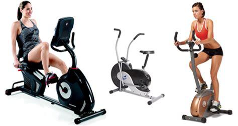 reclining exercise bike vs upright recumbent bike vs upright bike a complete comparison