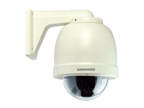 Cctv Wonwoo outdoor dome wonwoo ewsj 363 auto focus cctv