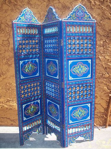 Moroccan Room Divider 17 Best Ideas About Moroccan Room On Moroccan Style Moroccan Bathroom And Blue