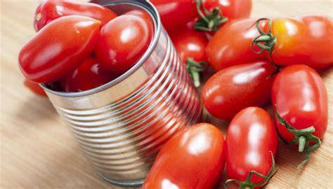 alimenti conservati 10 alimenti non devono essere conservati in frigo