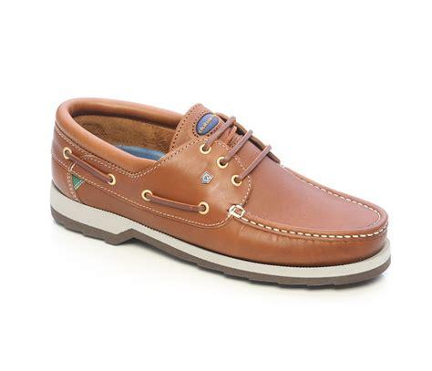 best deck shoes dubarry commander leather deck shoe matthews
