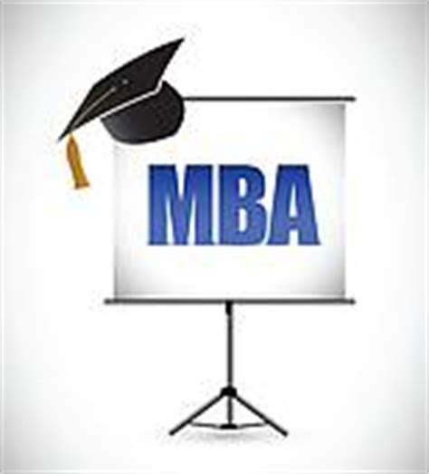 Is There Magna Laude For Mba by Clipart Of Summa Laude Graduation Sign K9764951