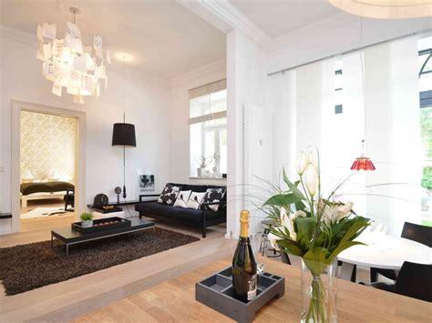 Rent Appartment Munich by Puro Exclusive Designer Apartment Homeaway Munich
