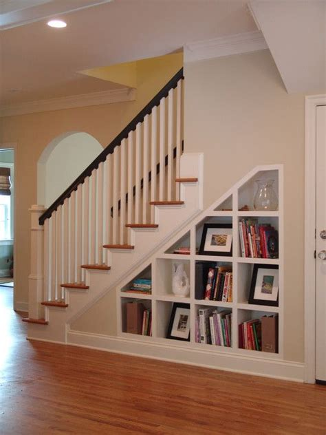 under staircase storage ideas for space under stairs basement ideas design and