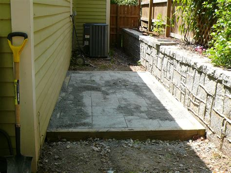 Backyard Shed Foundation by Me Creas Buy Garden Shed Foundation