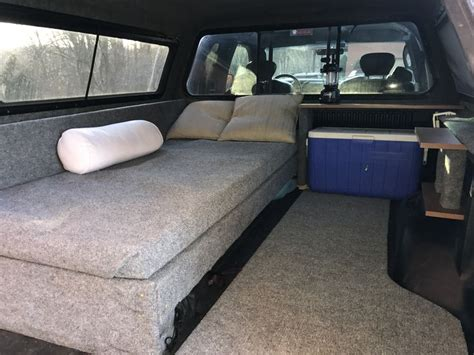 bed cer truck bed cer interior best accessories home 2017