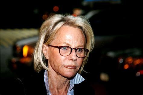 ruth madoff  york   loneliest place   york times