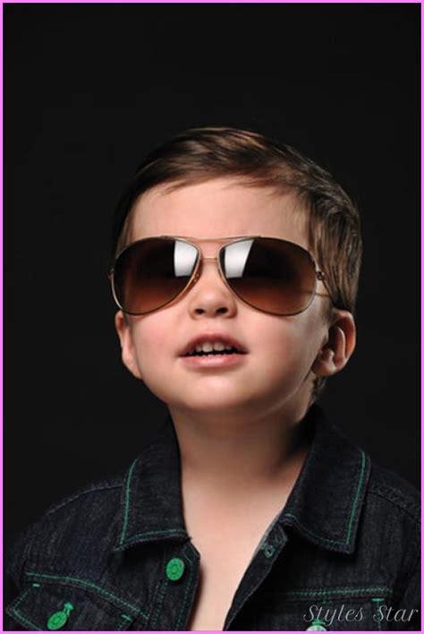 little boys skater hair styles cool little boy long haircuts stylesstar com