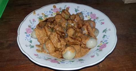 Cilok Goreng Pasundan Rasa Pedas 4 resep cilok sambal kacang rasa siomay endeuuusssss oleh naya pratiwi cookpad