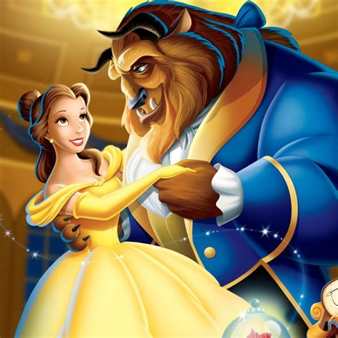 beauty and the beast something there free mp3 download beauty and the beast fun online game games haha