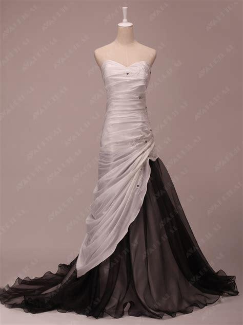 8 Alternative Wedding Dresses by Alternative Wedding Dress