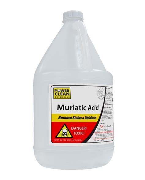 21 muriatic acid for swimming pools decor23