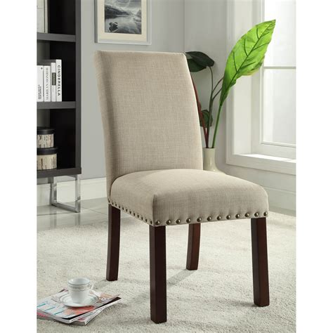 parsons armchair slipcover parson chair covers sure fit cotton duck dining chair slipcover sofa and dining
