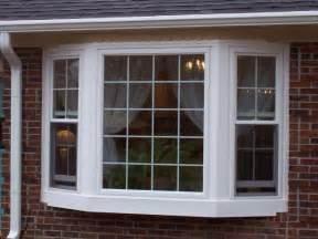 Window Replacement Installations Jonathan Dixonlicensed General Contractor