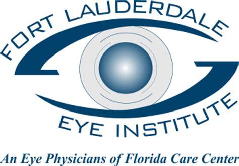 opthamologist near me ophthalmologist near me eye specialist near me eye institute