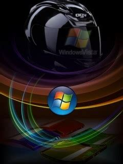 wallpaper of windows mobile mobile wallpapers blog windows mobile wallpapers