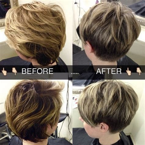 short layered hairstyles for thick hair 32 stylish pixie haircuts for short hair popular haircuts