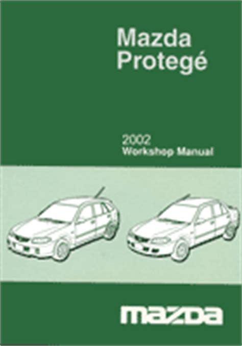 old car owners manuals 2002 mazda protege5 on board diagnostic system mazda 2003 protege 5 service manual outupload