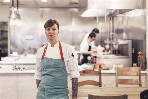 chef the of the deal books chicago based chef iliana regan lands two book deal eater