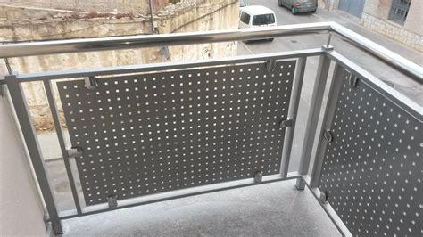 barandilla escalera exterior barandilla exterior con pasamanos de acero inoxidable