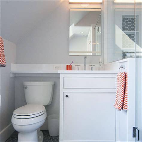 attic bathroom ideas cottage bathroom atlanta homes lifestyles attic bathroom design transitional bathroom royal