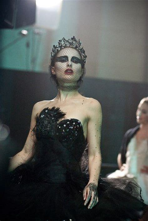 themes in black swan movie best 25 black swan costume ideas on pinterest black