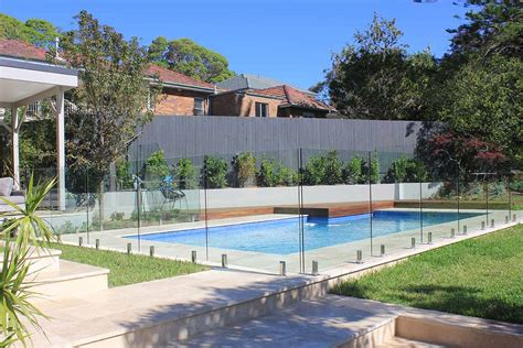 wahroonga landscapers landscape design company
