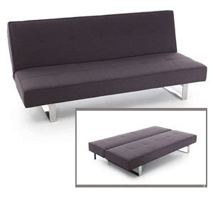 buy cheap futon online buy beds mattresses online cheap bed and mattress sale at