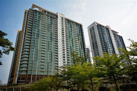 beli rumah pilihan antara kos dan lokasi rumah jenis apa yang anda boleh beli dengan rm285 000 di
