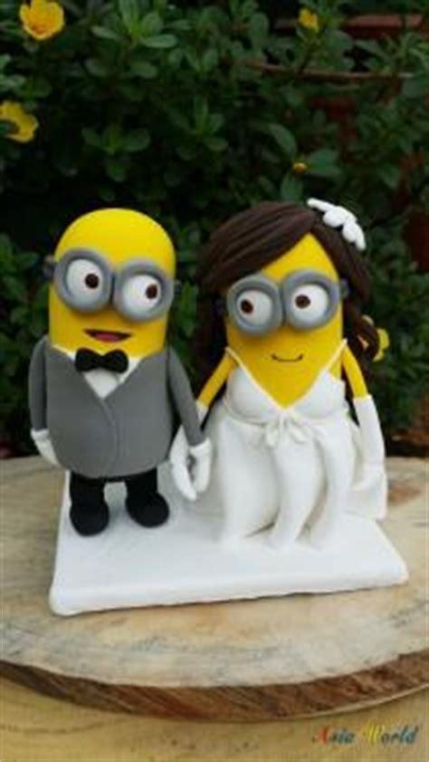 wedding rings weddbook