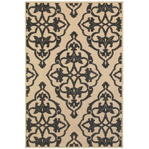10 ft outdoor rug waverly bits and pieces violet 10 ft x 13 ft indoor