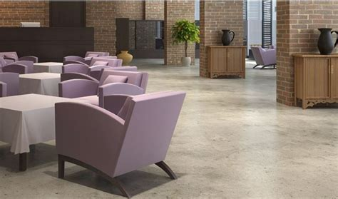 cemento pavimenti interni pavimenti in cemento per interni pavimento per la casa