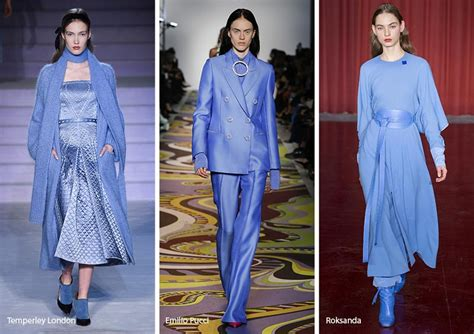 189 best fall winter 2017 2018 trends color and prints color forecast winter 2018 my blog