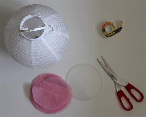 How To Make Paper Luminaries - the morning artist diy paper luminaries tutorial