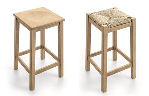 sgabelli ikea legno buztic sgabello ikea legno design inspiration f 252 r