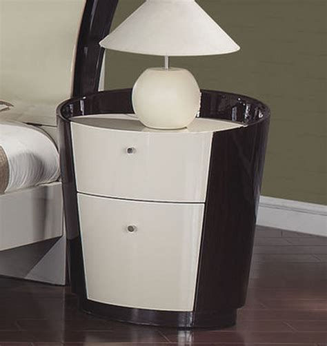 high nightstand 26 inch high nightstand 28 images stand winsome wood