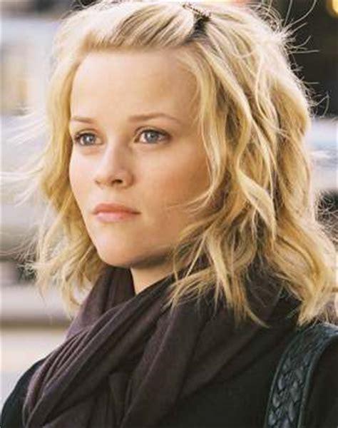 swedish hairstyles short blonde hairstyles for women