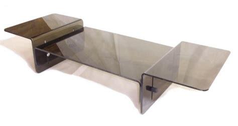acrylic bed tray kitchen laptops