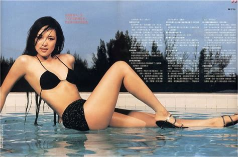 ziyi zhang sexy celebrity legs zeman celebrity legs