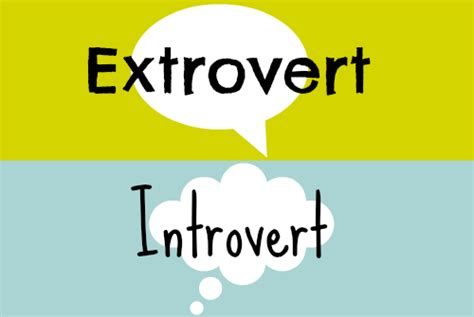 introverts important in an equal reserved humble way apis communication science