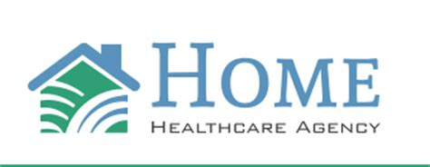 home healthcare agency home care nursing ecs and waiver