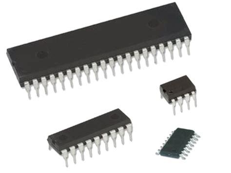 circuito integrado definicion generaciones de los ordenadores timeline timetoast timelines
