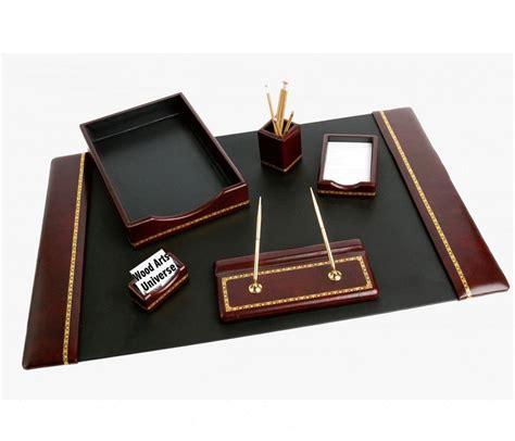 gold desk organizer set elegant desk organizer with cell phone holder waubkc497