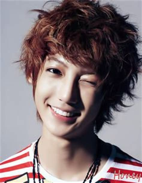 Boyfriend Janus Limited Edition Youngmin Cov 1000 images about youngmin on boyfriends jo o meara and concerts