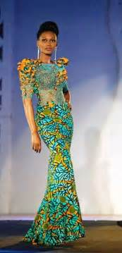 Mode africaine mode africaine and imprim 233 s africains on pinterest