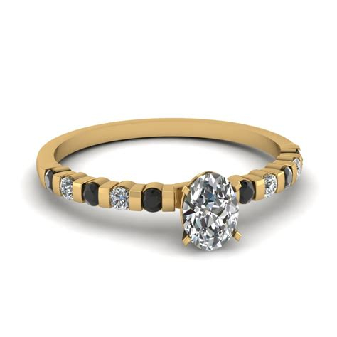 amazing canary yellow diamond engagement rings collection
