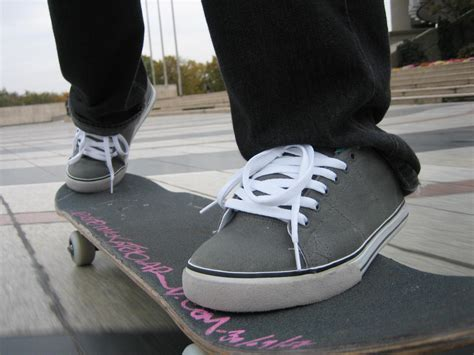 comfort skateshop skateboard clothing comfort and safety sports page replay