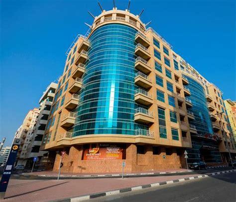 midwest hotel apartment bur dubai bur dubai furnished grand midwest hotel apartments dubai compare deals