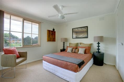 Großes Schlafzimmer Einrichten 4388 by Schlafzimmer Einrichten Auf Kleinem Raum