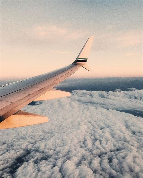 travel wallpaper pinterest photo collection travel tumblr backgrounds wallpapers